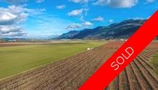 Abbotsford  Land Only for sale:    (Listed 2018-04-10)