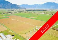 Greendale Chilliwack Agri-business for sale:    (Listed 2018-04-24)