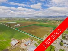 Matsqui Agri-business for sale:  9 bedroom 7,844 sq.ft. (Listed 2019-11-10)