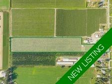 Sumas Prairie Other for sale:    (Listed 2020-07-01)