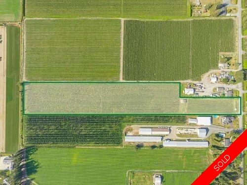 4131 BOUNDARY ROAD Abbotsford