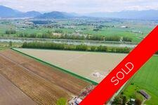 Abbotsford Agribusiness for sale:  1 bedroom  (Listed 2021-04-20)